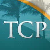 TCPalm/Treasure Coast Newspapers for the iPad - The Stuart News, St. Lucie News Tribune, Press Journal