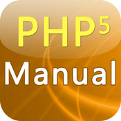 PHP Manual & PHP Function Reference excellent reference book