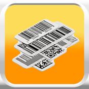 CardScan - Barcode scaner/generator barcode pdf417 scanner