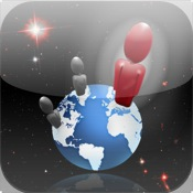 Cell Phone GPS Tracker (PhoneOnMap) LITE