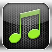 Music Box Lite- Free Mp3 Downloader & Player
