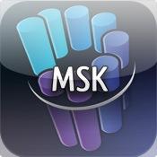 Radiopaedia Vol 3: Musculoskeletal system Radiology Teaching Files HD