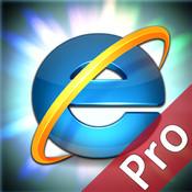 IE Sync Pro - for Internet Explorer