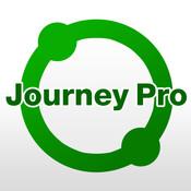 Journey Pro - London UK by NAVITIME