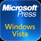 Windows Vista®: Home Entertainment with Windows® Media Center and Xbox 360™ windows path