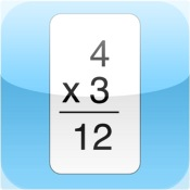 Awesome Flashcard Multiplication FREE free flash website