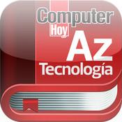 Diccionario Tecnológico Computer Hoy diccionario biblico online