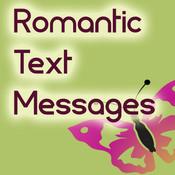 Romantext - Romantic Text Messages