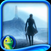 Strange Cases: The Lighthouse Mystery Collector`s Edition HD