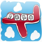 Tripster - Frequent Flyer Tracking and MORE