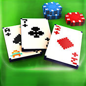 Block Casino Vegas - Slots And Roulette Multiplayer Mini Game With Minecraft Skin Uploader