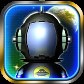 Cosmo Jump Game: Bounce Astronauts In A Mega Space Jetpack Rocket, Chasing Through The Galaxy Night Sky