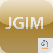 Journal of General Internal Medicine – Official Journal of the SGIM