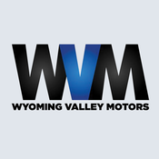 Wyoming Valley Motors Larksville mazda top