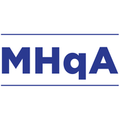 MHqA discounts