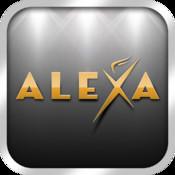Alexa boost alexa rank