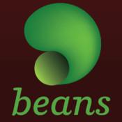 9 Beans beans
