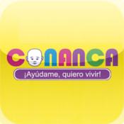 CONANCA