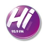 HI FM 95.9