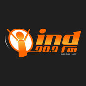 IND FM 90,9 kazaa 3 0 ind software