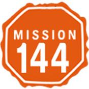 Mission144