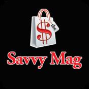 Savvy Mag sc keylogger