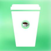 CoffeeFind