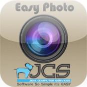 Easy-Photo