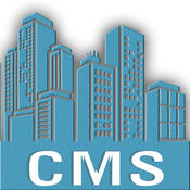 Navsix CMS management