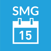 SMG Events view your