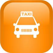 Aurora Taxi message