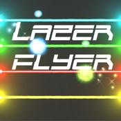 Lazer Flyer