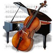 Play Pianos