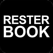 Rester Book