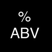 Beer Gravity