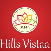 Hills Vistaa hills
