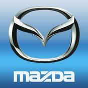 Mazda Assist mazda top