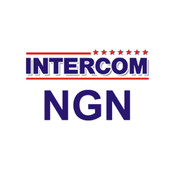 NGN Intercom phone