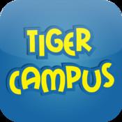 Tiger Campus
