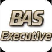 BAS Executive
