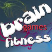 Brain-Fitness brain games