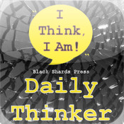 Daily Thinker