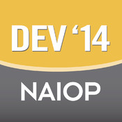 Development 14 development