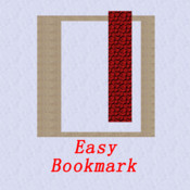 Easy Bookmark bookmark