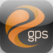 eGPS Location location