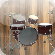 Drum Kits Free* marine first aid kits