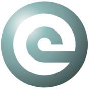 eCommerce Expo