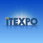 ITEXPO Anaheim