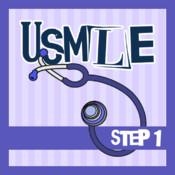 USMLE Step 1 Q&A