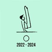 MAG 2022 CoP Study